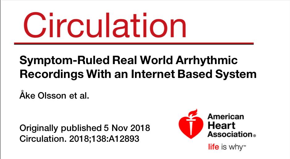 Coala Life American Heart Association Circulation .png