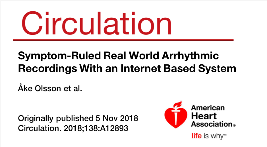 Coala Life American Heart Association Circulation.png