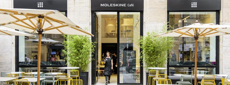 MoleskineCafé-976x360.jpg
