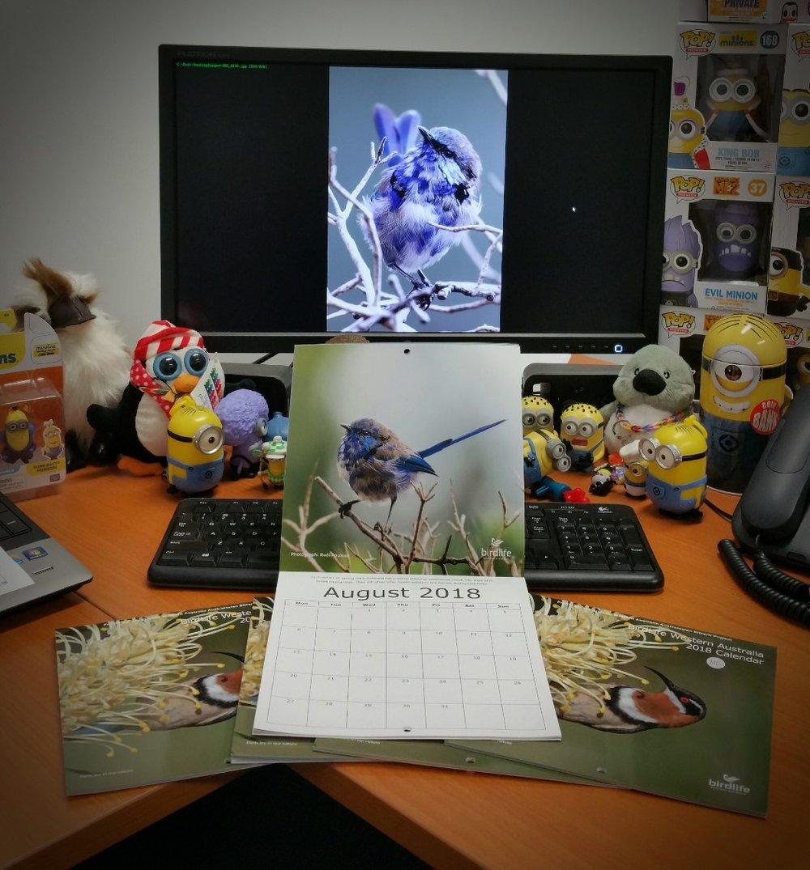BirdLifeWA Calendar.jpg