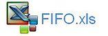 FIFO Calculator Excel