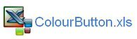 button colour