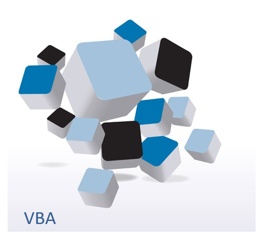 Excel VBA Course