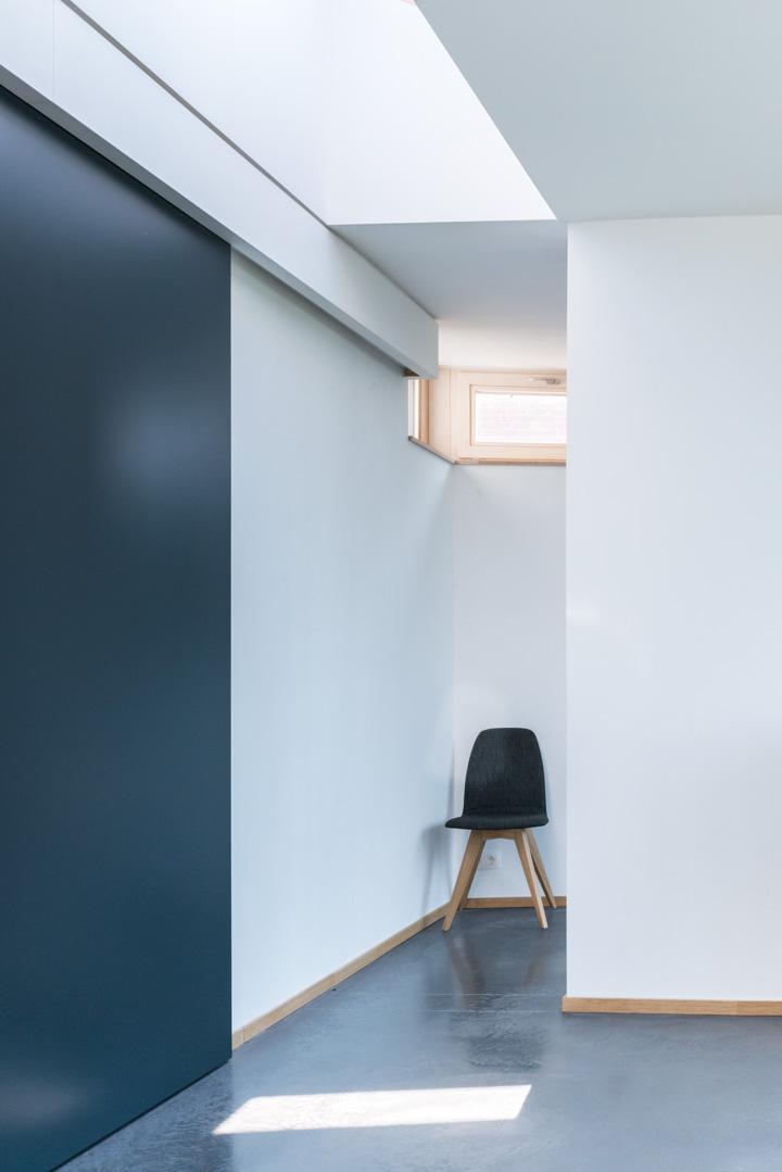 Interiors Pedro Correa (34).jpg