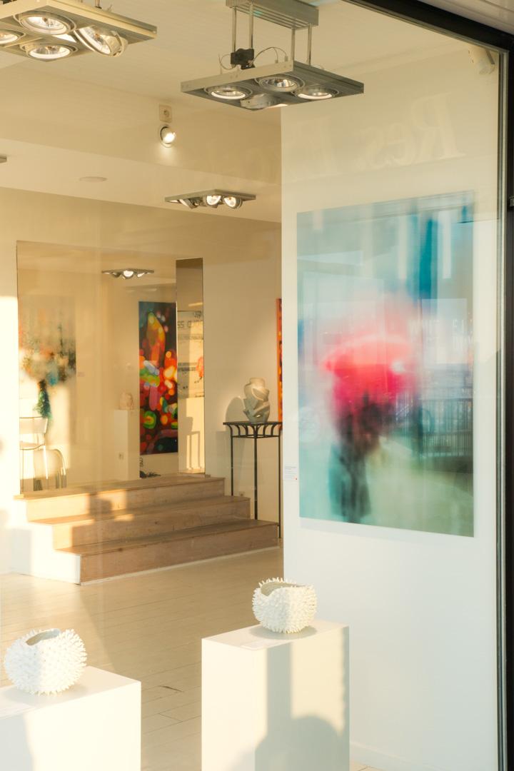 GalerieLeopold22_12.jpg