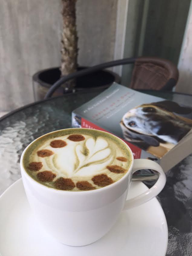 military latte.jpg