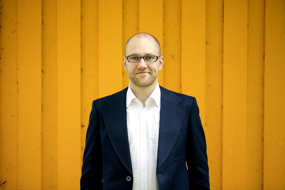Tapio Kymäläinen Partnerships Director tapio.kymalainen@humapsoftware.com +358 44 270 4922 LinkedIn