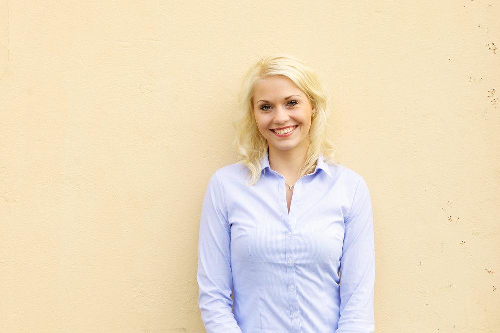 Hanna Liimatainen Marketing hanna.liimatainen@humapsoftware.com +358 40 737 1039 LinkedIn