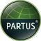 partus.png