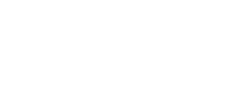 Pilcher Group