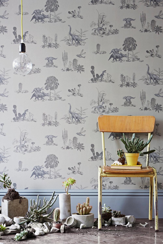 Sian Zeng Dino Grey Wallpaper.jpg
