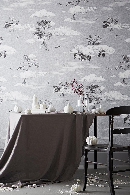 Sian Zeng Autumn Cloud Forest Wallpaper.jpg