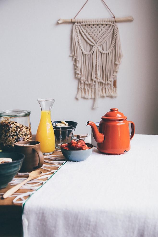 breakfast opener-8902.jpg