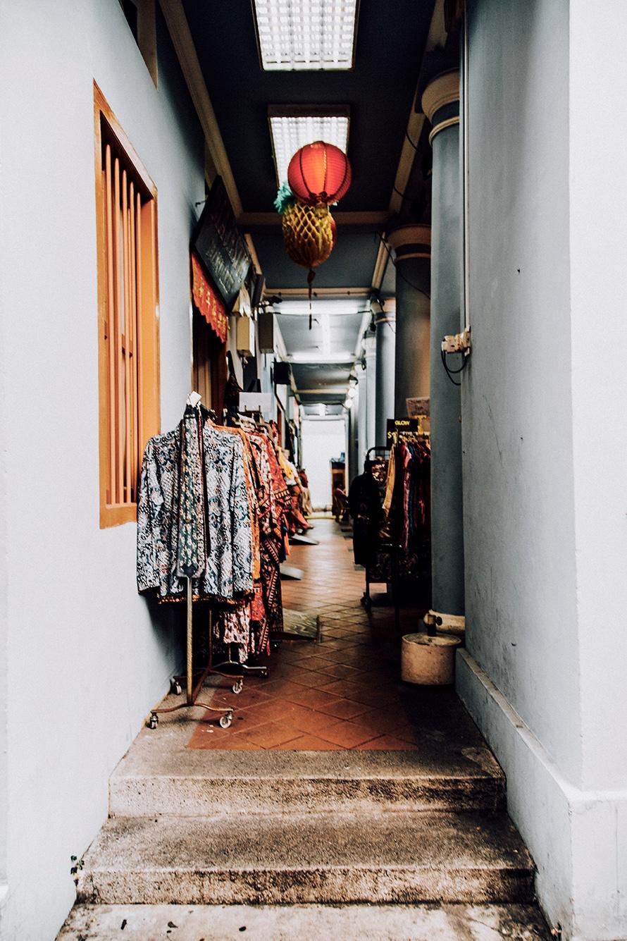 Chinatown-5332 low.jpg