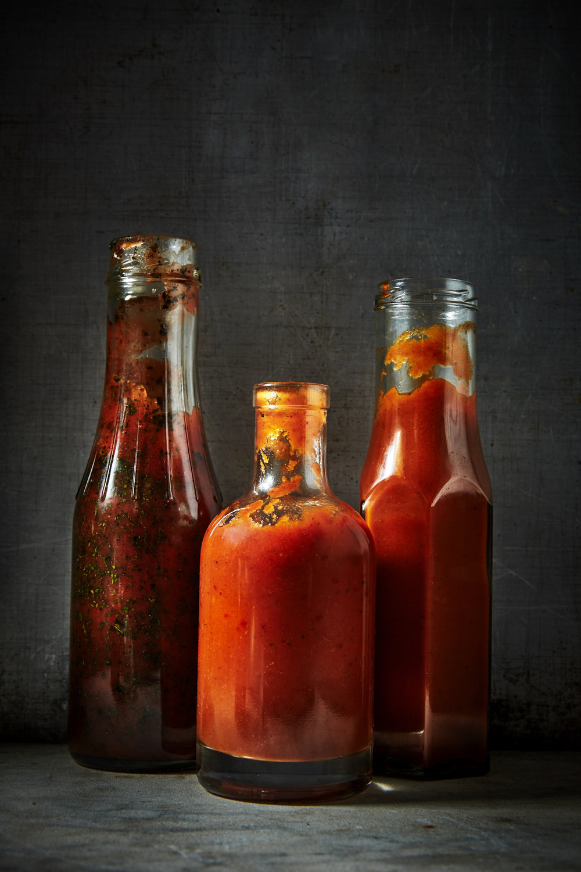ketchup_x3.jpg