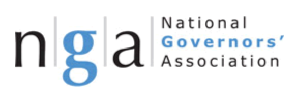National Governors' Association