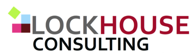 Lockhouse Consulting