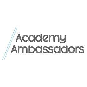 Academy Ambassadors