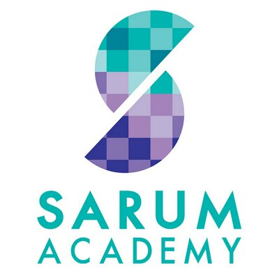 sarum-logo_400x400.jpg