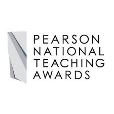 Pearson Teaching Awards