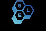 5EL_Blockchain_Lab_logo1.png