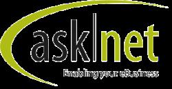 asknet_logo_250px.png