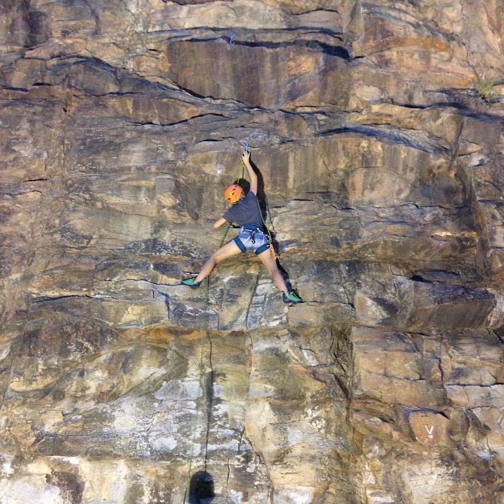 rockclimbing.jpeg
