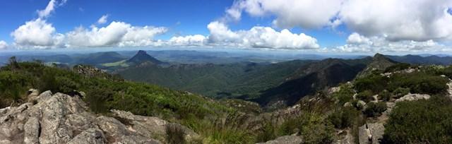 Mt Barney.jpeg