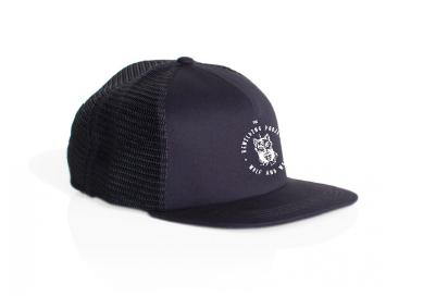 Cap Design.png