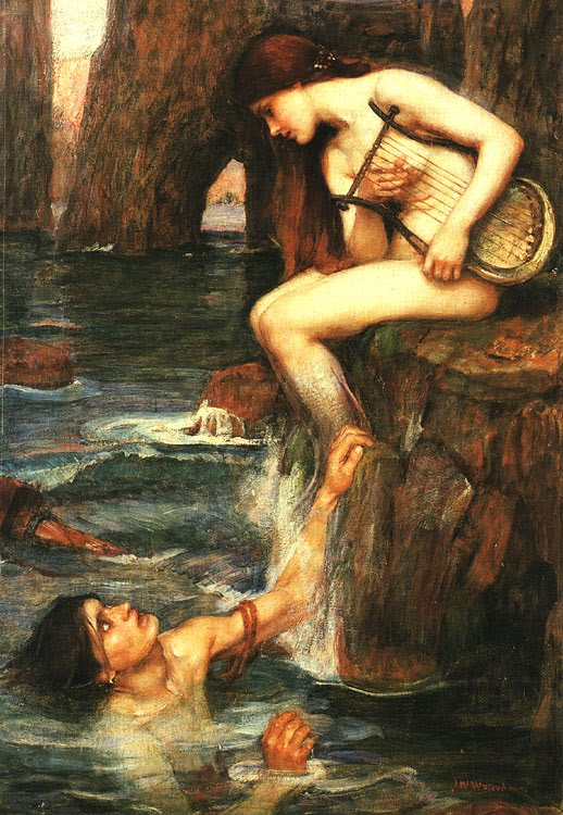Siren waterhouse.jpg