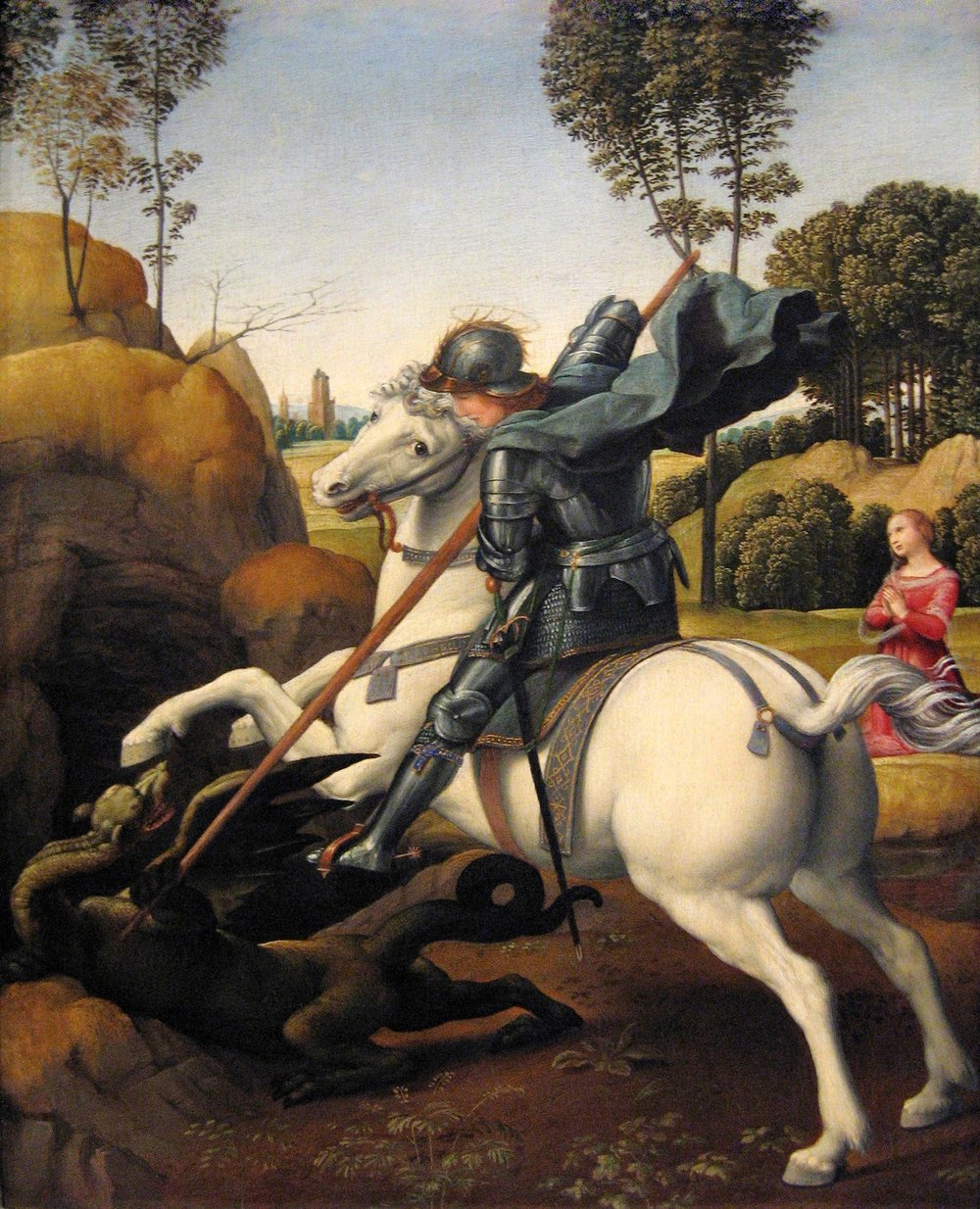 Raphael_-_Saint_George_and_the_Dragon.jpg