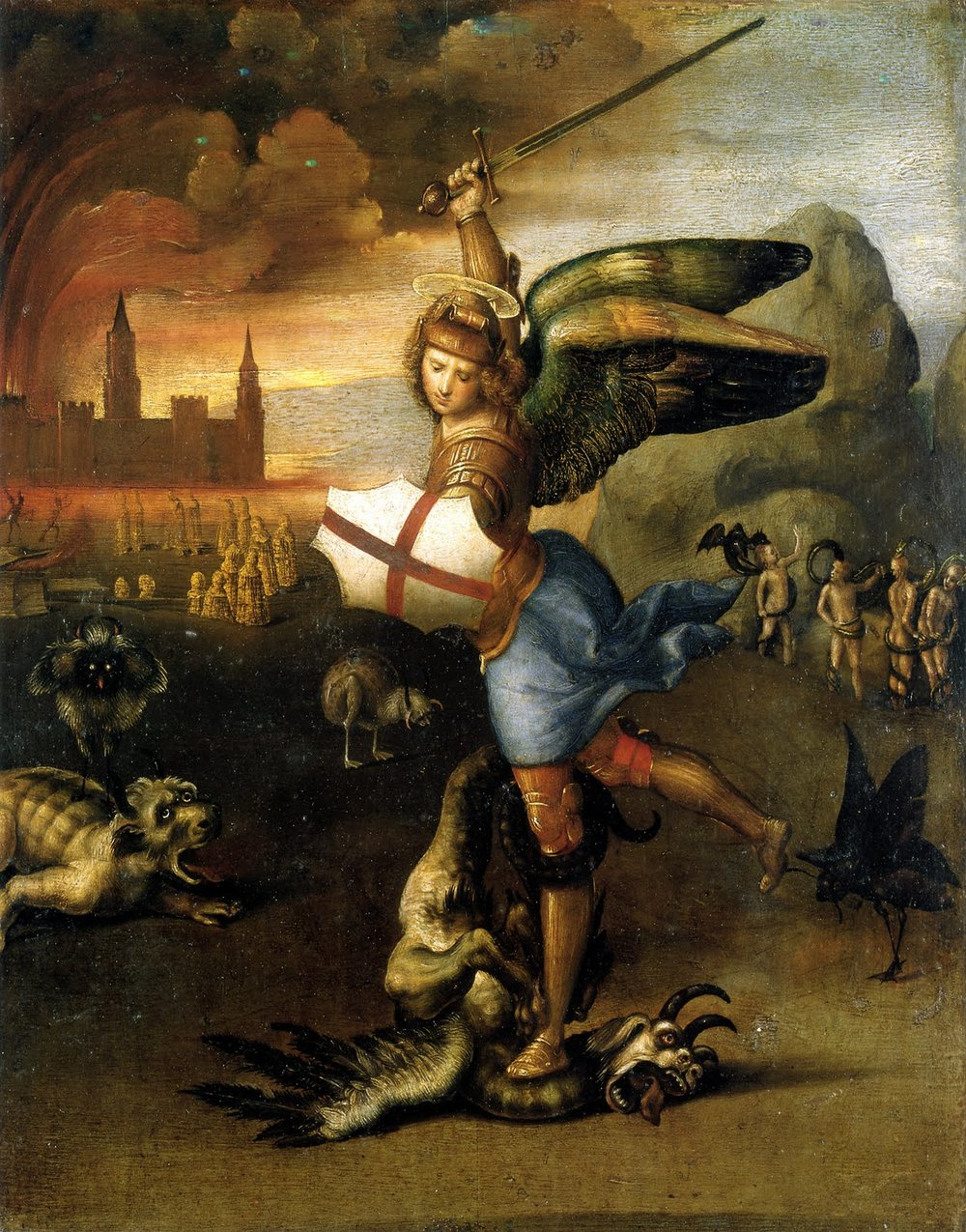 raphael-st-michael-and-the-dragon-3465.jpg