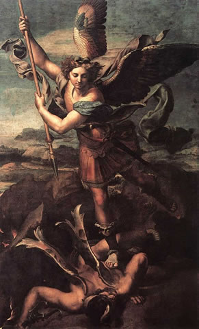 st_michael_and_the_satan_fs.jpg