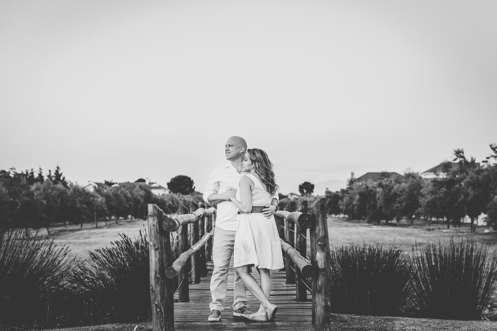 Angelique_Smith_Photography_Bert&Natasha-61.jpg