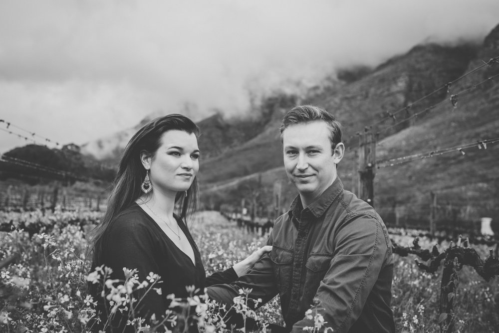 Angelique_Smith_Photography_Jonkershoek_Millie&Graham-68.jpg