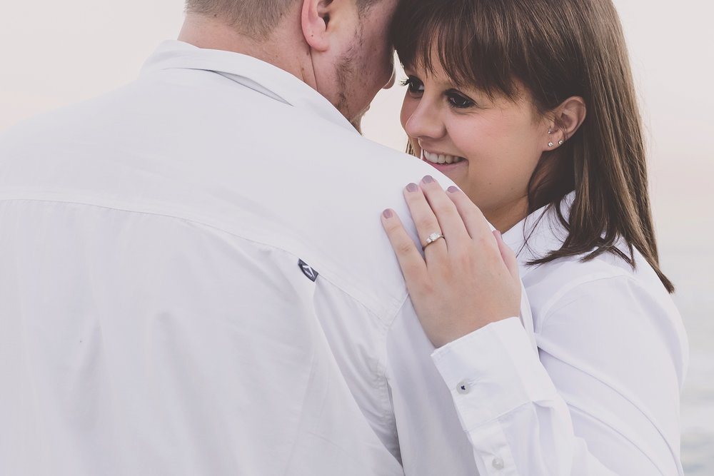Angelique_Smith_Photography_Clifton_engagement-19.jpg