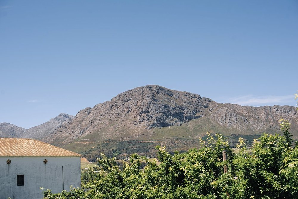Angelique_Smith_Photography_Franschhoek_K&M-41.jpg