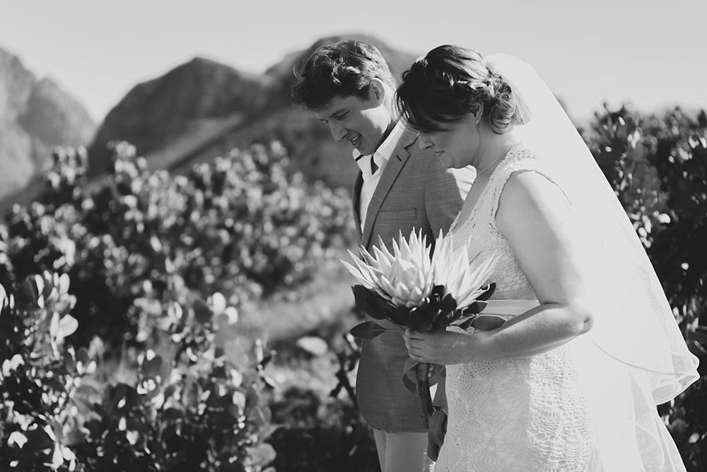 Angelique_Smith_Photography_Franschhoek_K&M-234.jpg