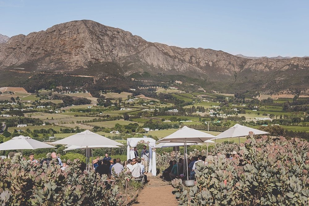 Angelique_Smith_Photography_Franschhoek_K&M-221.jpg