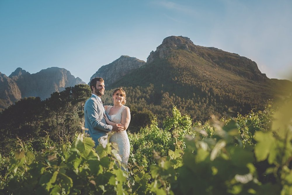 Angelique_Smith_Photography_Franschhoek_K&M-432.jpg