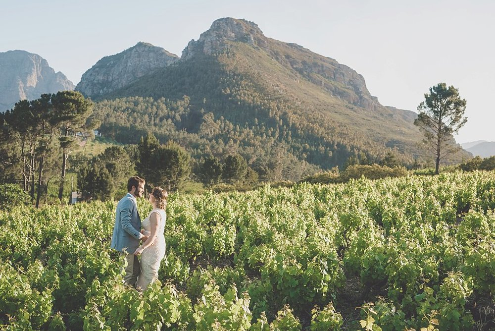 Angelique_Smith_Photography_Franschhoek_K&M-419.jpg