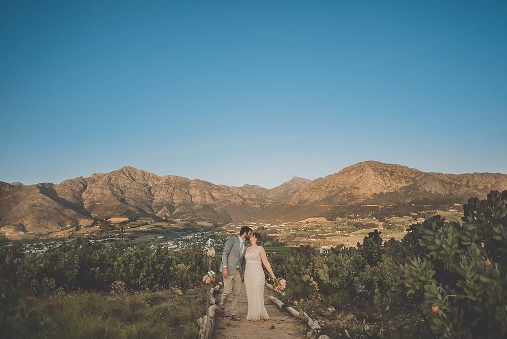 Angelique_Smith_Photography_Franschhoek_K&M-543.jpg