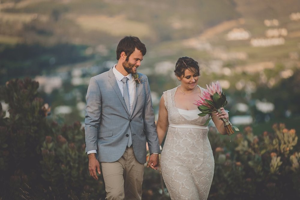 Angelique_Smith_Photography_Franschhoek_K&M-546.jpg