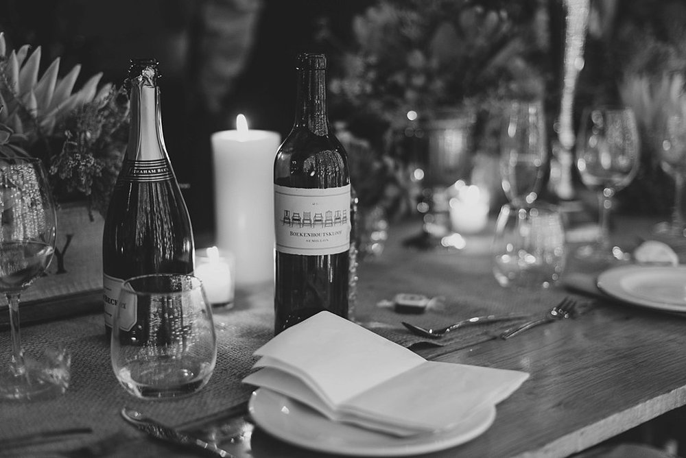 Angelique_Smith_Photography_Franschhoek_K&M-694.jpg