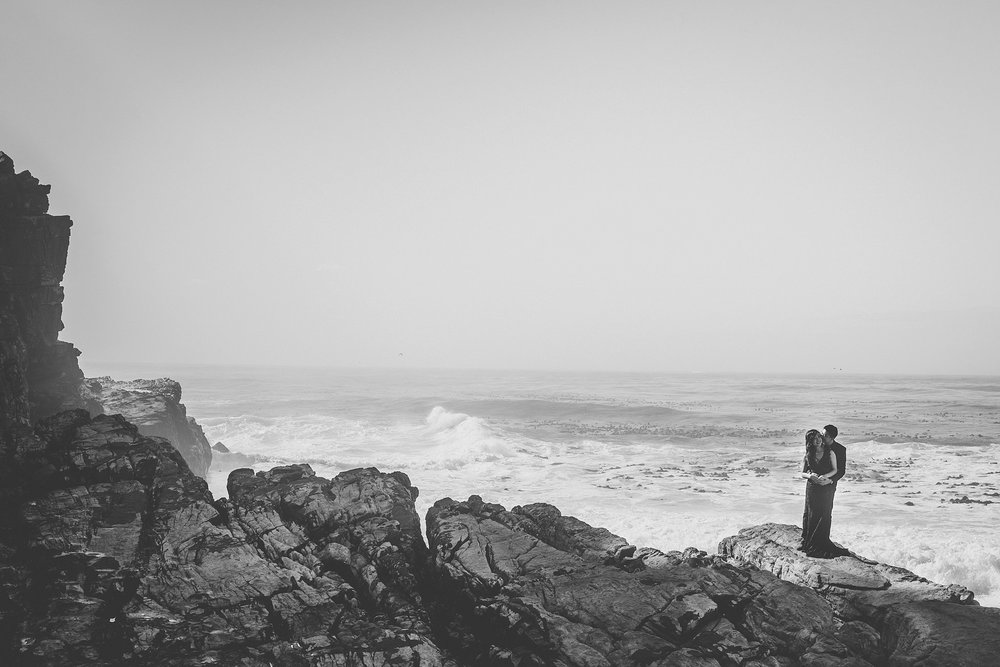 Angelique_Smith_Photography_Cape_Point_coupleshoot-8.jpg