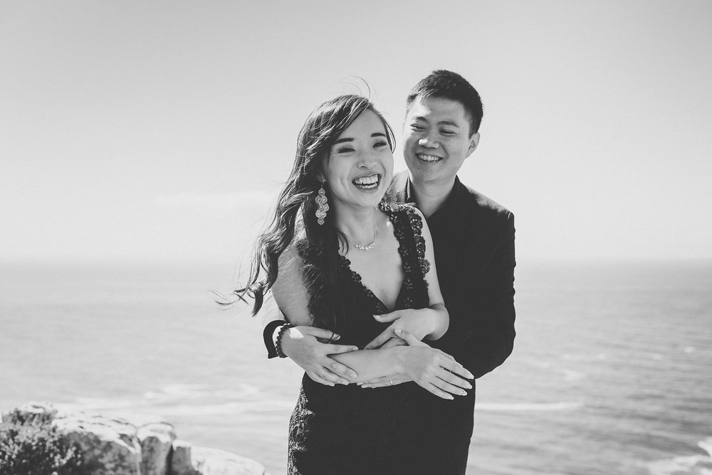 Angelique_Smith_Photography_Cape_Point_coupleshoot-85.jpg