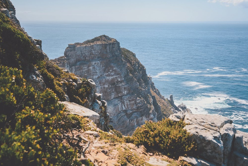 Angelique_Smith_Photography_Cape_Point_coupleshoot-92.jpg