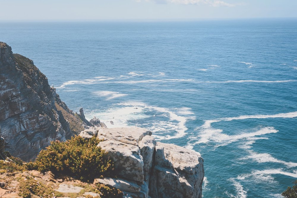 Angelique_Smith_Photography_Cape_Point_coupleshoot-93.jpg
