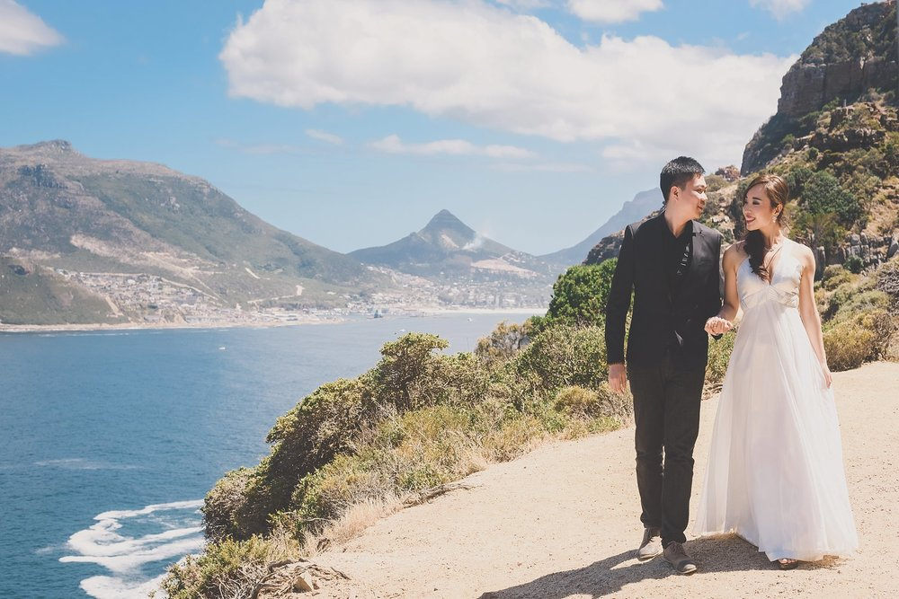 Angelique_Smith_Photography_Cape_Point_coupleshoot-104.jpg