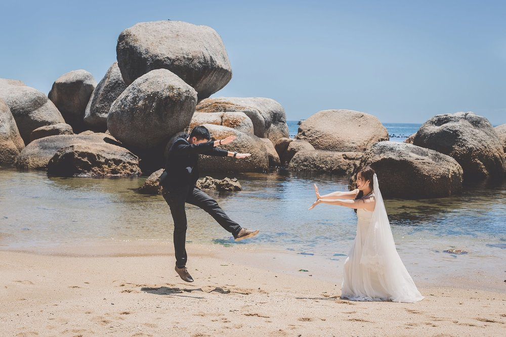 Angelique_Smith_Photography_Cape_Point_coupleshoot-158.jpg